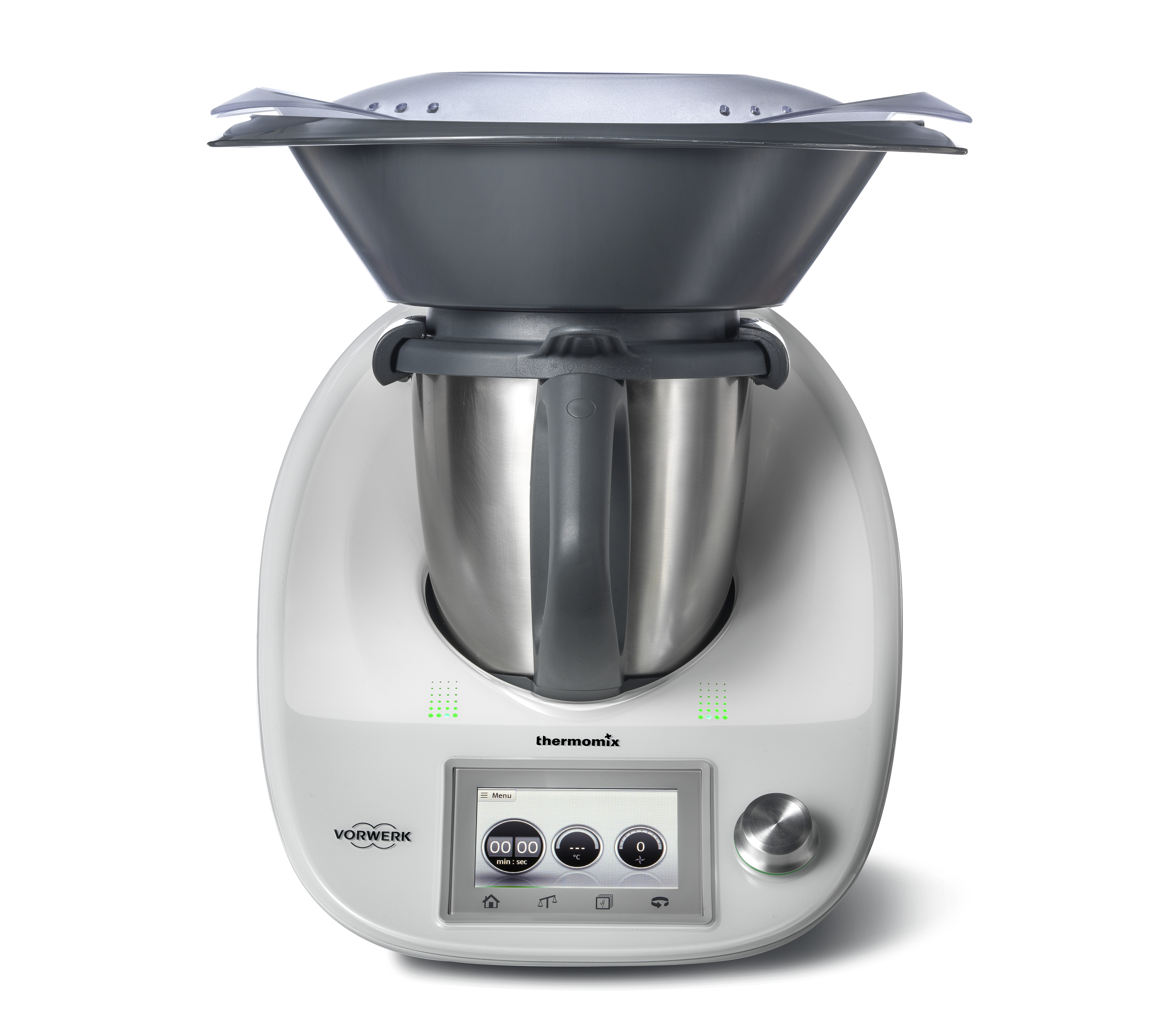 what is a thermomix image health consultancy. Black Bedroom Furniture Sets. Home Design Ideas