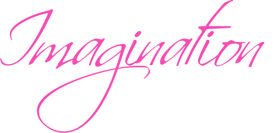 Imagination Header